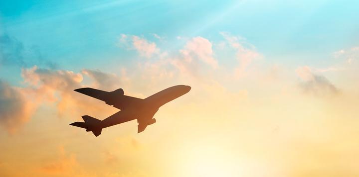 云南城投拟出资6700万元设立版纳航投,进军航空旅游
