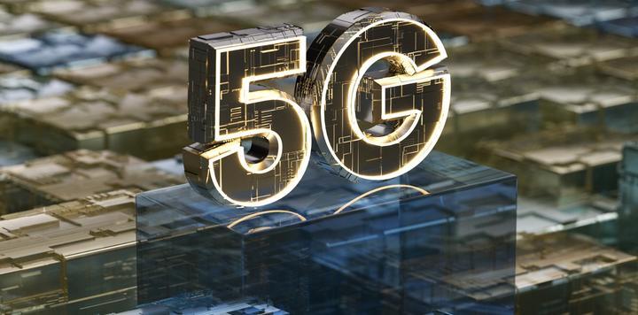 势不可挡的5G浪潮下,现场演出会走向何方?