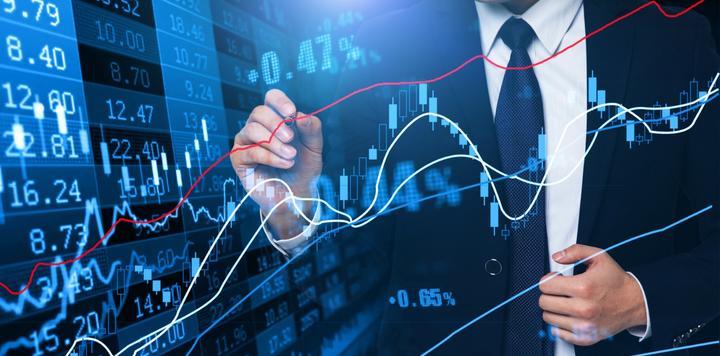 文远基金入股凯撒旅业  打造免税市场新格局