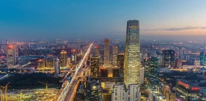 供应商助力景区差异化经营--中国景区联盟第五期沙龙召开在即