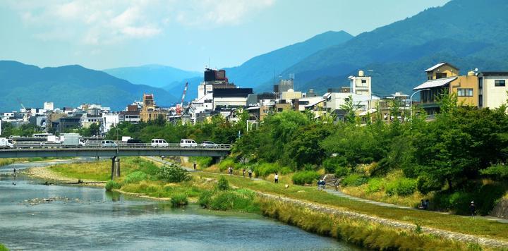 深剖日本乡村振兴的经典案例:越后妻有的操作秘籍是什么?