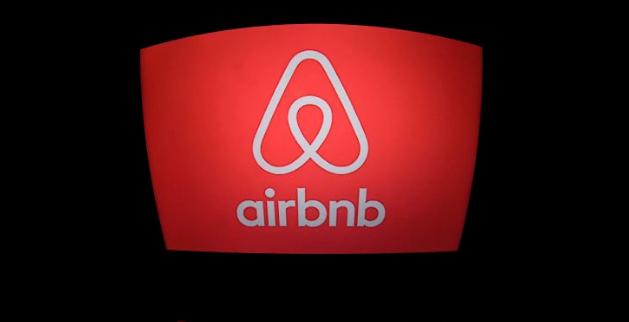 Airbnb?#23637;?#24191;告技术公司AdBasis,为开展营销活动预热