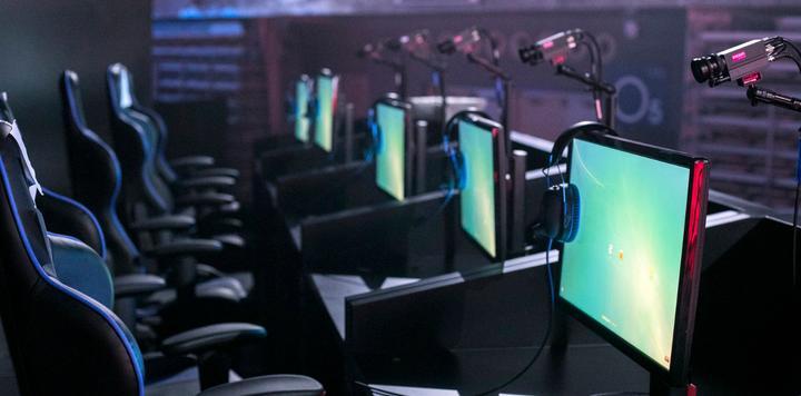 香格里拉集团携手腾讯游戏、腾讯电竞正式发布游戏电竞主题房