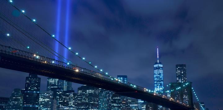 旅行禁令冲击纽约旅游业,税收预计减少1.2亿美元