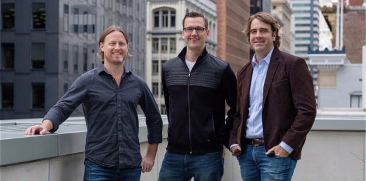 多渠道房产管理平台MyVR获True Ventures领投610万美元融资