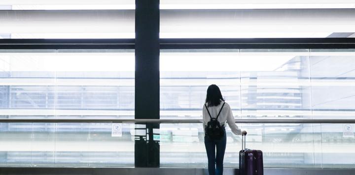 更科技,更和谐,更安全:Booking.com缤客发布九大未来旅行趋势