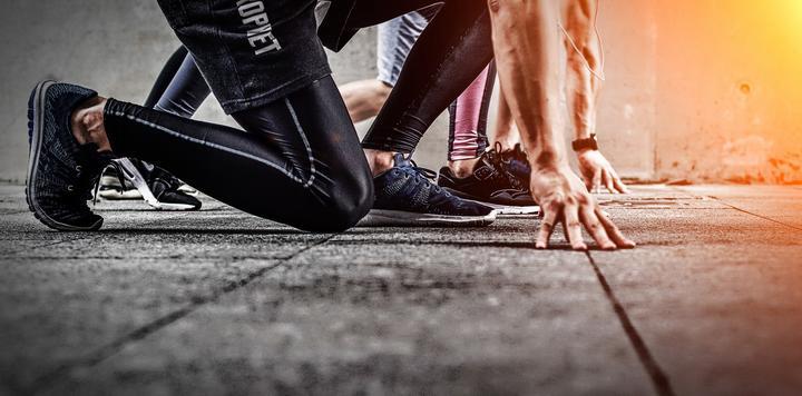 """将运动旅行赋能给健身同行,XONE如何""""深切""""万亿体育旅游蛋糕?"""