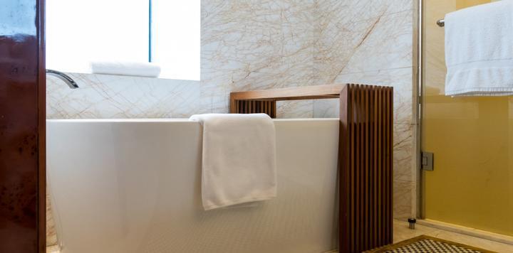 錦江國際中低端酒店今年1月經營疲弱