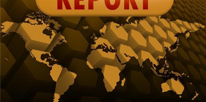 海航酒店集团发布2016年企业社会责任报告