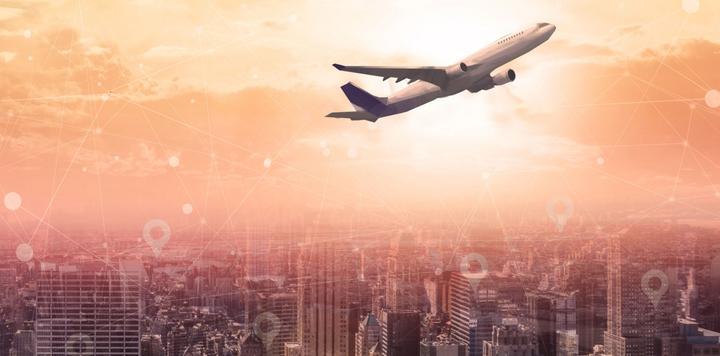 港媒:國泰航空傳準備向員工提出放無薪假