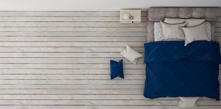 Airbnb联合创始人:对中国的投资翻番,2020年将成最大客源国