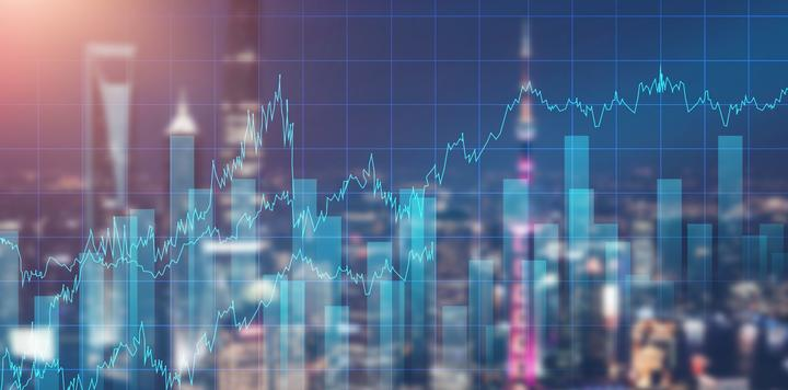 复星旅文IPO价格定在每股15.6港元,市值191亿港元
