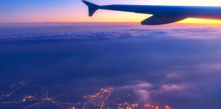 特價機票也能退了,但有些航司的退票費依然很高