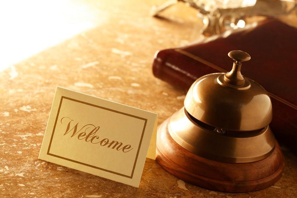OYO酒店:创业不分;五新老虎机平台:环rdquo;内外,只有优胜劣汰