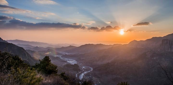河南新增19家4A级旅游景区,郑州3家景区入围
