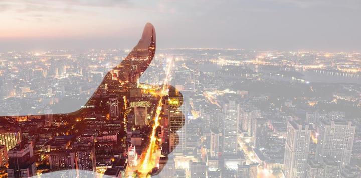 《HOTELS》公布2019年全球酒店325强 华住蝉联全球最大酒店管理集团