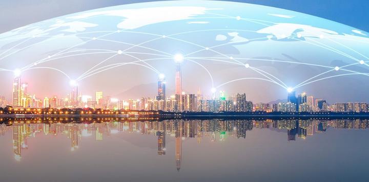 """中國電競用戶已達4億,10萬億級文旅市場如何變現""""電競+""""?"""