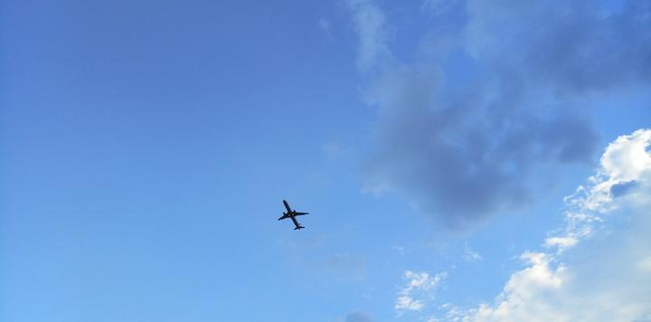 737MAX停飞波及全球航空业,波音或面临天价赔偿