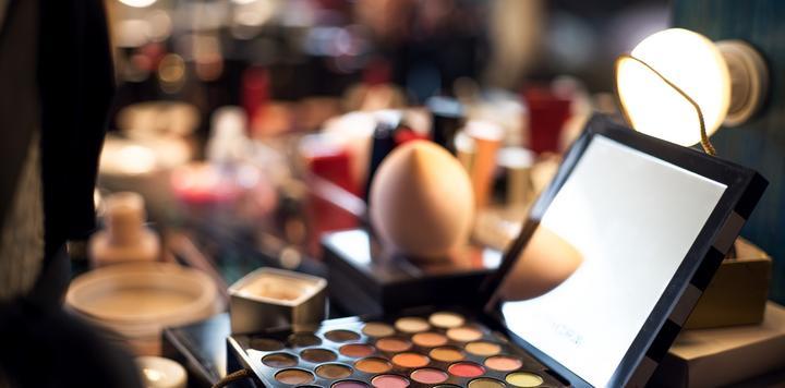 销售额增长超10%,5600亿旅游零售渠道成化妆品新战场