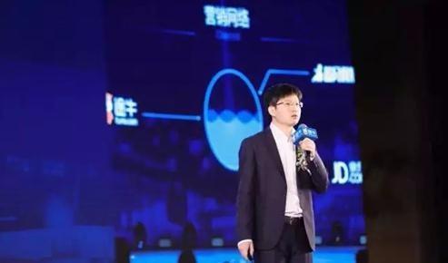 途牛任命陈世宏为CTO,宣布1亿美元股票回购计划