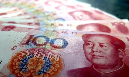 格林豪泰与境外私募基金注资1.5亿入股逸柏