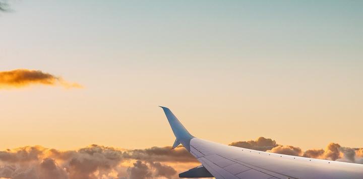 737MAX全球停飞地图:19家航空公司已向波音提出赔偿