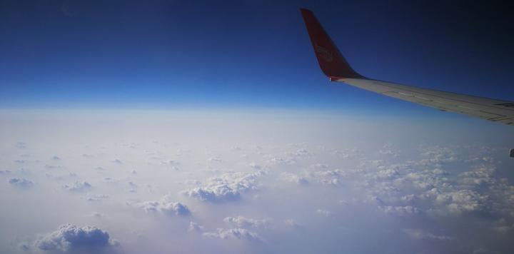 国际航协大幅下调2019年全球航空运输业净利润预测至280亿美元
