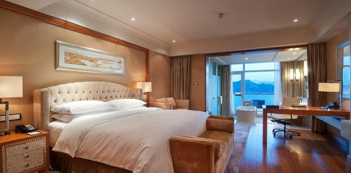 腾讯拟投资印度最大经济型连锁酒店OYO Rooms