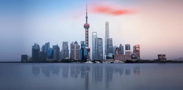 攜程CEO孫潔:吸引更多外國人來華旅游,在線旅游平臺大有可為