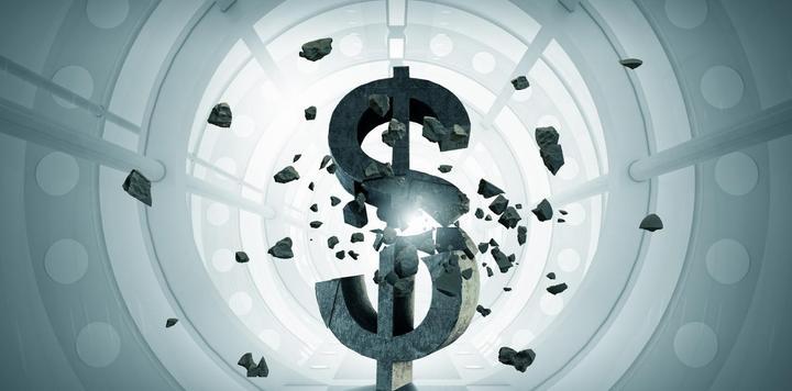 国旅联合:第二大股东当代F1直播被轮候冻结5700万股