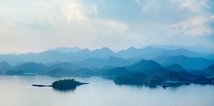 杭州淳安县拟回收华联控股千岛湖项目70%股权