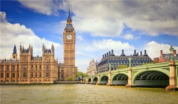 万达酒店发展确认伦敦项目出售给富力地产,明年底前交付