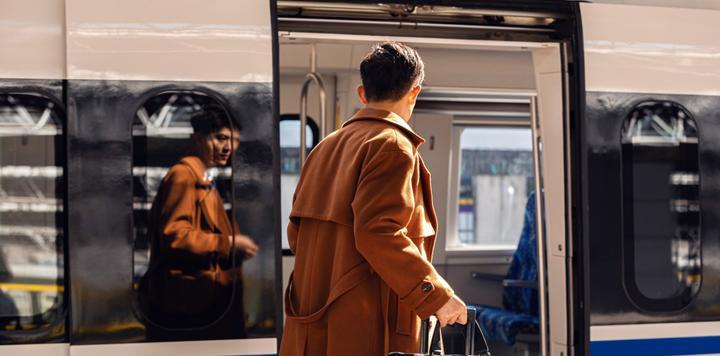 文旅部2019年许可35家旅行社经营出境游业务