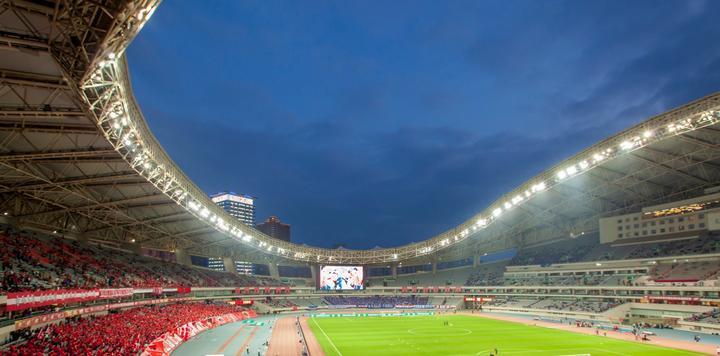 東京奧運會確定推遲,日本損失會多慘重?
