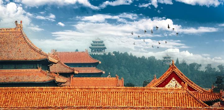 北京两家景区被授予国家AAAA级旅游景区资质