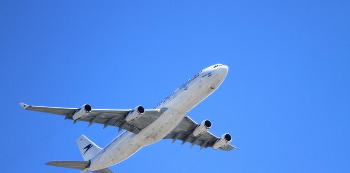 """机票预订""""低价陷阱"""":行业顽疾背后的商业困境"""