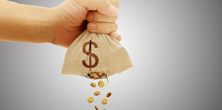 凯撒旅业预计2021年一季度至少亏损6800万元