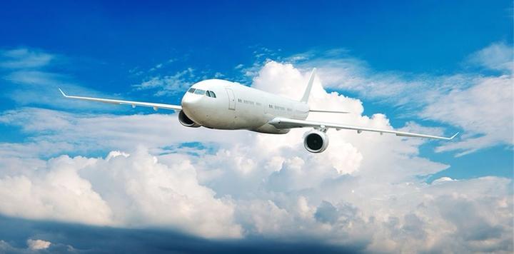 柏林航空破产程序正式启动