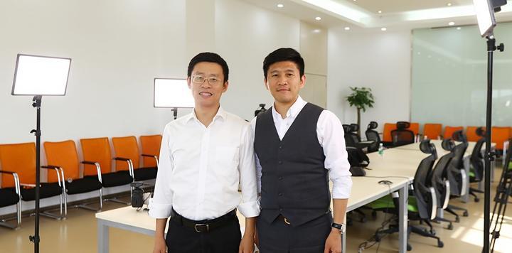 刘照慧专访途牛创始人兼CEO于敦德:跨越十年,途牛的变与不变