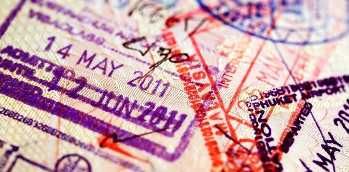 多家一线旅游平台被曝藏大坑:捆绑搭售机票难退