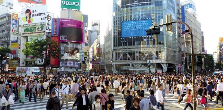 携程启动日本呼叫中心,聘用日语母语客服