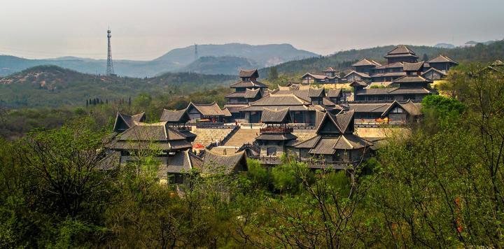 河南省出台意见,严控特色小镇房地产化倾向