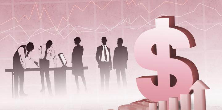 云南城投拟30亿挂牌出售11家子公司股权