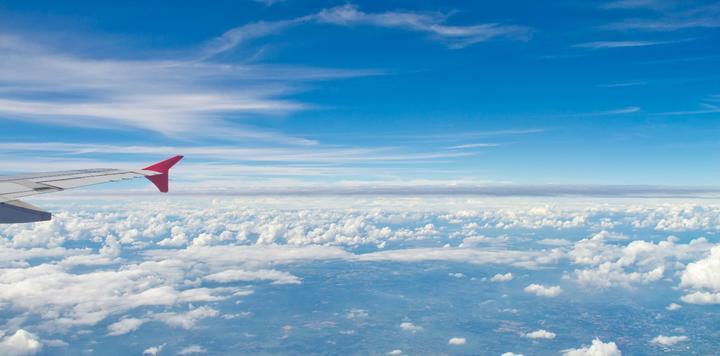 多家客户调整737 MAX订单,波音销量大幅落后于空客