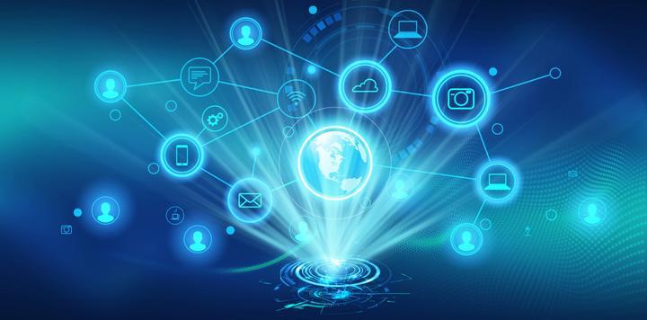 东华软件子公司与腾讯设立合资公司,打造数字文旅创新管运模型