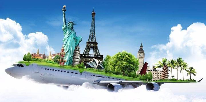 HiApp与途风达成战略合作资源优势互补打造特色旅游服务