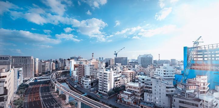 萬豪集團聯手日本積水住宅,將在日本鄉村地區打造50家連鎖酒店