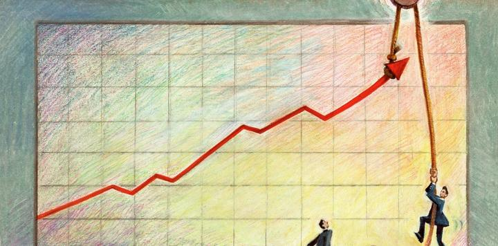浙江旅游产业年收入首破万亿,四大优势明显