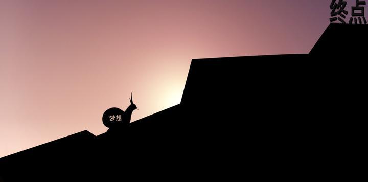 褪色的六旗中国乐园:选址11地无一开业,美方追讨版权费