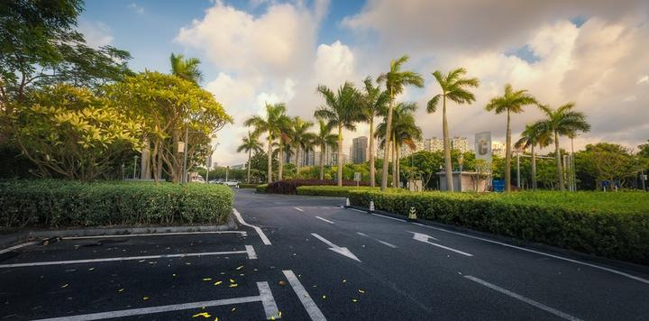 Guangdong will build the longest coastal tourism highway in the world